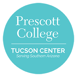 Prescott College Tuscon Center